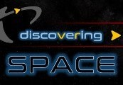 Discovering Space 2 Steam CD Key