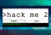 hack_me Bundle Steam CD Key