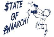 State of Anarchy Steam CD Key