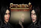 Atonement 2: Ruptured by Despair Steam CD Key