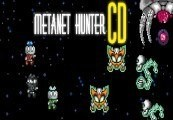 Metanet Hunter CD Steam CD Key