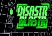 Disastr_Blastr Steam CD Key