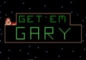 Get'em Gary Steam CD Key