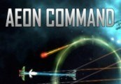 Aeon Command Steam CD Key
