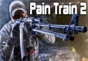 Pain Train 2 Steam CD Key