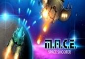 M.A.C.E. Steam CD Key