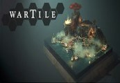 WARTILE Steam Gift
