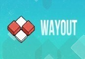 WayOut Steam CD Key