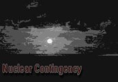 Nuclear Contingency Steam CD Key