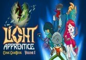Light Apprentice Steam CD Key