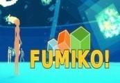 Fumiko! Steam CD Key