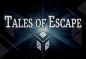 Tales of Escape Steam CD Key