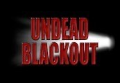 Undead Blackout Steam CD Key