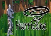 Hurricane Steam CD Key