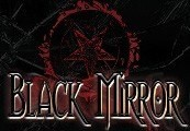 Black Mirror 1 EU Steam CD Key