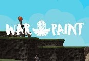 Warpaint Steam CD Key