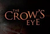 The Crow's Eye Steam CD Key