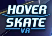 Hover Skate VR Steam CD Key