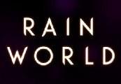 Rain World Steam CD Key