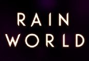 Rain World EU PS4 CD Key
