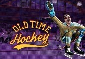 Old Time Hockey Steam CD Key