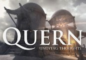 Quern: Undying Thoughts Steam CD Key