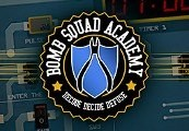 Bomb Squad Academy Steam CD Key