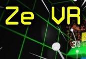 Ze VR Steam CD Key