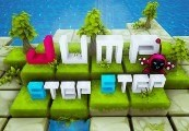 Jump, Step, Step Steam CD Key