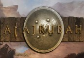 Atajrubah Steam Gift