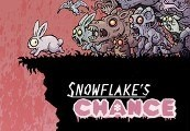 Snowflake's Chance Steam CD Key
