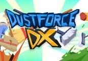 Dustforce DX Steam Gift