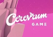 Cerevrum Steam CD Key