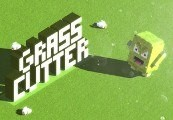 Grass Cutter Steam CD Key