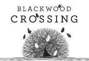 Blackwood Crossing Steam CD Key