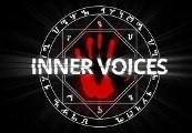 Inner Voices Steam CD Key