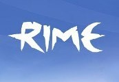 RiME EU PS4 CD Key