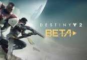 Destiny 2 Closed BETA Early Access PS4 / XBOX One CD Key