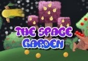 The Space Garden Steam CD Key