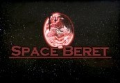 Space Beret Steam CD Key