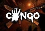Congo Steam CD Key
