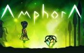 Amphora Steam CD Key