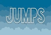 Jumps Steam CD Key