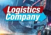 Logistics Company Steam CD Key
