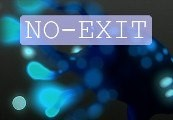 N0-EXIT Steam CD Key