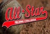 All-Star Fielding Challenge VR Steam CD Key