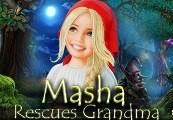 Masha Rescues Grandma Steam CD Key