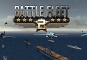 Battle Fleet 2 Steam CD Key