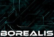 Borealis Steam CD Key