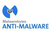Malwarebytes Anti-malware Premium Key (1 Year / 1 PC)